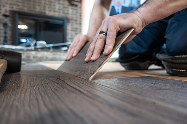 Advantages and disadvantages of engineered flooring for you home