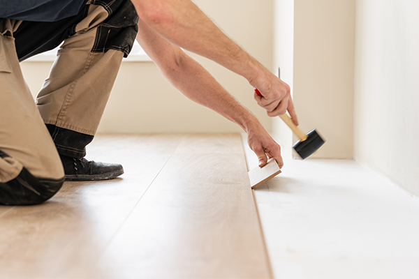learn more about how much does it cost to install the laminate flooring for your home